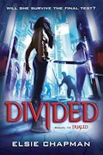 Divided (Dualed)