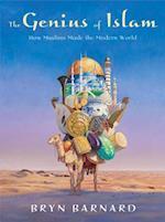 Genius of Islam af Bryn Barnard
