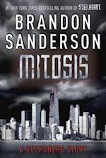 Mitosis: A Reckoners Story (Reckoners)