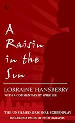 A Raisin in the Sun af Lorraine Hansberry, Robert Nemiroff, Spike Lee
