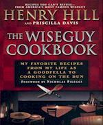 The Wiseguy Cookbook af Henry Hill