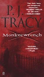Monkeewrench (Monkeewrench Novel, nr. 1)