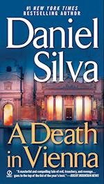 A Death In Vienna (Gabriel Allon)