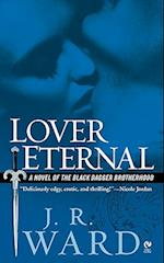 Lover Eternal (Black Dagger Brotherhood)