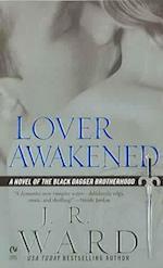 Lover Awakened (Black Dagger Brotherhood)