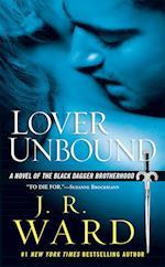 Lover Unbound (Black Dagger Brotherhood)