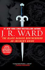 The Black Dagger Brotherhood (Black Dagger Brotherhood)