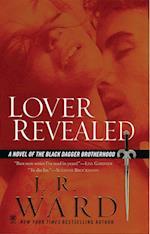 Lover Revealed (Black Dagger Brotherhood)