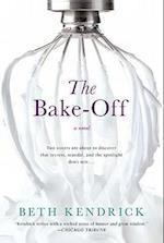 The Bake-Off af Beth Kendrick