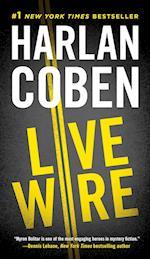 Live Wire (Myron Bolitar)