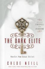 The Dark Elite (Dark Elite)