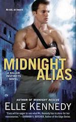 Midnight Alias (Killer Instincts)