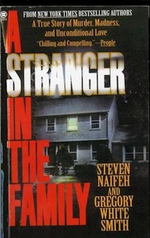 Bog, paperback A Stranger in the Family af Steven Naifeh