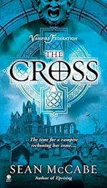 The Cross af Sean McCabe