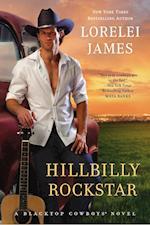Hillbilly Rockstar (Blacktop Cowboys)