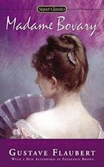 Madame Bovary (Signet Classics)