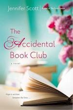 The Accidental Book Club af Jennifer Scott