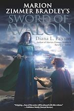 Marion Zimmer Bradley's Sword of Avalon (Avalon)