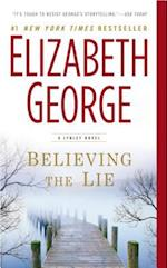 Believing the Lie af Elizabeth George