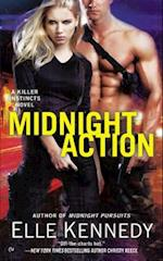 Midnight Action (Killer Instincts)