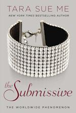 The Submissive (Submissive Trilogy)