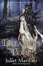 Dreamer's Pool (Blackthorn Grim)