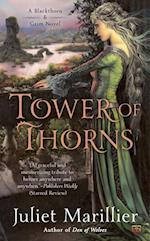 Tower of Thorns (Blackthorn Grim)
