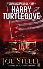 Joe Steele af Harry Turtledove