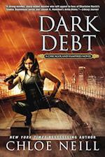 Dark Debt (Chicagoland Vampires)