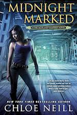 Midnight Marked (Chicagoland Vampires)