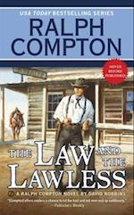 The Law and the Lawless (Ralph Compton)