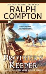 Brother's Keeper (Ralph Compton)