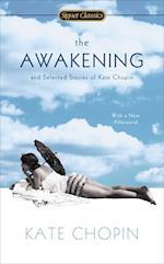 The Awakening (Signet Classics)