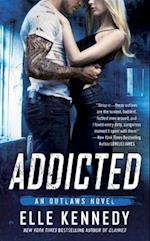 Addicted (Outlaws)