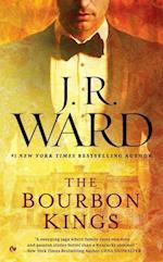 The Bourbon Kings (Bourbon Kings)