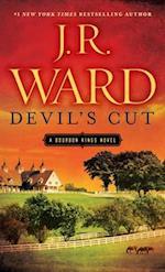 Devil's Cut (Bourbon Kings)