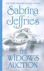 Widow's Auction af Sabrina Jeffries