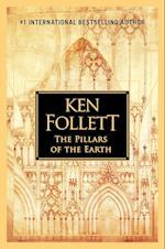 The Pillars of the Earth (Kingsbridge)