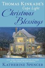 Christmas Blessings (Cape Light)