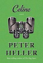 Celine af Peter Heller