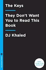 Keys af Dj Khaled