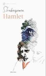 The Tragedy of Hamlet (The Signet Classic Shakespeare)