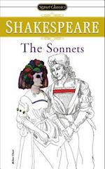 The Sonnets (Shakespeare, William, Works)