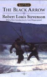 The Black Arrow (Signet Classics)