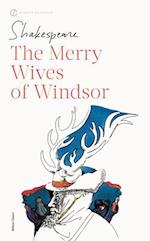 The Merry Wives of Windsor af William Green