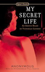 My Secret Life (Signet Classics)