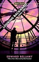 Looking Backward, 2000-1887 af Walter James Miller, Edward Bellamy