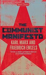 The Communist Manifesto af Friedrich Engels, Stephen Kotkin, Martin Malia