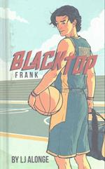 Frank #3 (Blacktop, nr. 3)