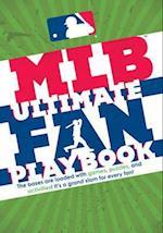 Mlb Ultimate Fan Playbook (Mlb)